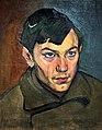 Портрет Николая Чеботарева (картина В.Э. Вильковиской).jpg