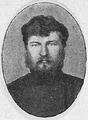 Пётр Антонович Зырянов (1874 — после 1923).png