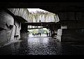 Під мостом.jpg