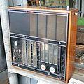 Радиоприемник Ленинград-002.JPG