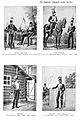 Рисунок к статье «Бугский, 9-й уланский, Е. И. К. В. эрцгерцога австрийского Франца-Фердинанда, полк». ВЭС (СПб, 1911-1915).jpg