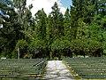 Рубенский парк Rubenes parks (24) - panoramio.jpg