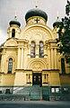 Руска православна црква у Варшави зел1.jpg