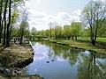 Р. Яуза - panoramio.jpg