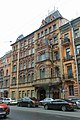 Санкт-Петербург, дом Никонова.jpg