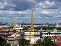 Санкт-Петербург - panoramio (29).jpg