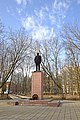 Сафоново. Ленин - 1.jpg