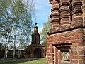 Святые врата Предтеченского прихода в Толчково.jpg