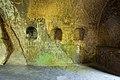 Скельний монастир в Розгірче 07.jpg