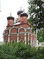 Солотчинский Иоанновский монастырь, Рязанская область.jpg