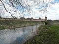 Спасо-Евфимиев монастырь Крепостные стены.JPG