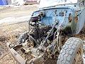 Старый ГАЗ-52 ф3.JPG