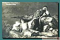 Стенька Разин и персидская княжна.jpg