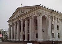 Театр им. Т. Г. Шевченко.jpg