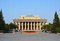 Театр оперы и балета 2.jpg