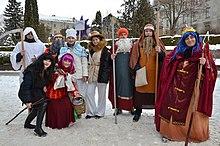 Фото села мовчанівка фото 583-894