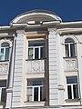 Україна, Харків, пр. Московський, 7 фото 7.JPG