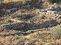 Укрепления западной стороны бухты Омега.jpg