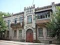 Умань-будинок по Садовій вулиці-3.JPG