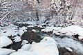 Урух зимой 2.jpg