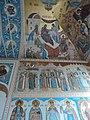 Успенский собор, внутренняя роспись храма.jpg