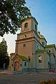 Успенська церква - фото 2.jpg