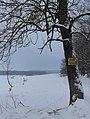 Фото путешествия по Беларуси 485.jpg