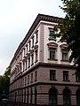 Фрагмент фасаду. вул. Галицька, 2.jpg