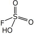 Фторсульфоновая кислота2.png