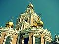 Храм Покрова Пресвятой Богородицы в Филях.jpg