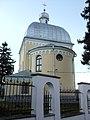 Храм Святої Параскеви УГКЦ. - panoramio (3).jpg