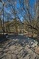 Центральний вхід в Буський парк.jpg