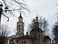 Церковь Николая Чудотворца , Владимир, Владимирская область 05.jpg