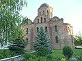 Церковь Петра и Павла на Городянке.JPG