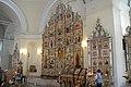 Церковь Преображения Господня (Невьянск) 12.JPG