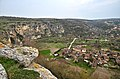 Червен от средновековната крепост.jpg