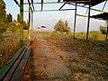 Черноморское побережье вблизи Скадовска - panoramio.jpg