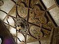 Шоколадний будиночок DSCN0762 ш.jpg
