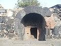 Արշակունյաց-թագավորների-դամբարան 11.JPG