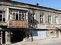 Բնակելի տուն 19 դ. վերջ Տերյան փող. 77, 80.JPG