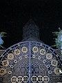 Գորիսի Սուրբ Գրիգոր Լուսավորիչ 15.jpg
