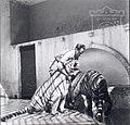 גן החיות של תל אביב טיגריסים צלם וילי פולנדר 1954 ארכיון עיריית תל אביב.jpg