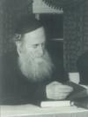 הרב צבי שרגא גרוסברד.PNG