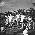 חגיגות היובל (25 שנים) לעין חרוד - חגיגת הילדים-ZKlugerPhotos-00132oj-907170685135962.jpg