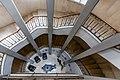 מדרגות מלון סינמה מקומה 2.jpg