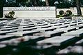 קבר אחים ספינת סלבדור.jpg