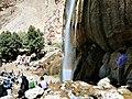 آبشار سمیرم - panoramio.jpg