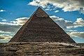 الاهرامات ... تاريخ عظيم The pyramids ... a great history.jpg