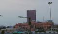 المتحف المصرى وخلفه فندق رمسيس هيلتون6.png