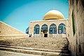 المسجد الاقصى-قبة الصخرة- فلسطين.jpg